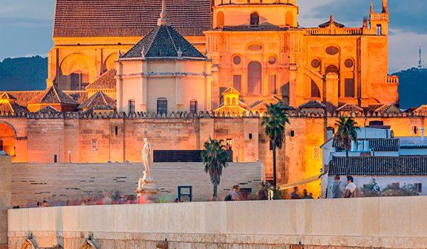Excursão para Marrocos
