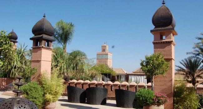 Marrocos: o que saber antes de viajar